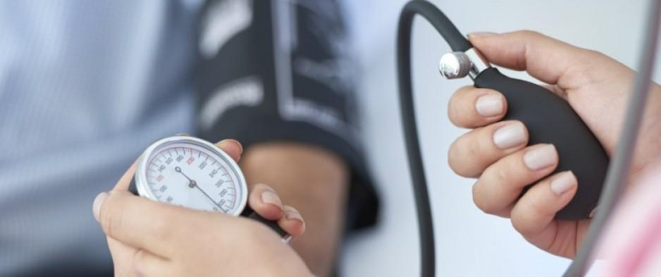 Moins de maladies cardiovasculaires mais plus de cancers dans certains pays d'Europe
