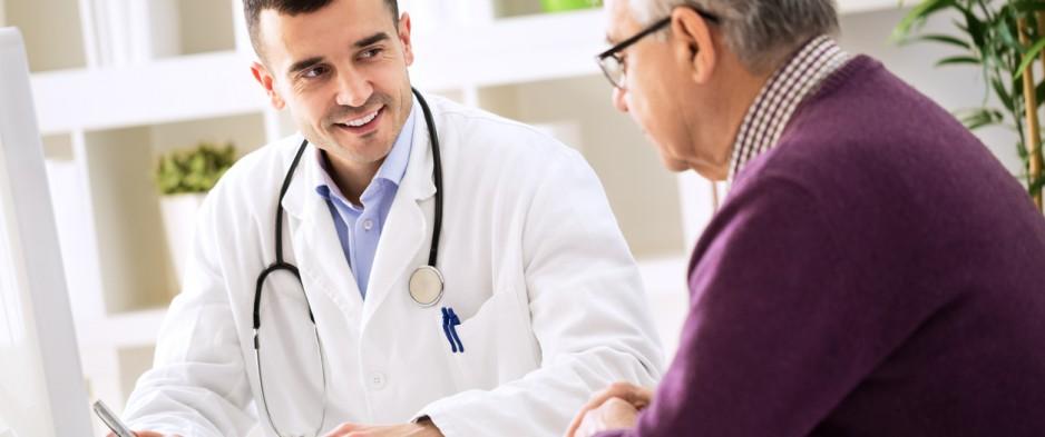 La majorité des médecins favorable à la vaccination obligatoire contre la grippe