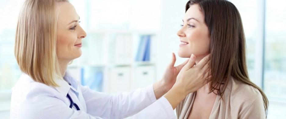 Quelle spécialité médicale est-il difficile de trouver près de chez soi ?