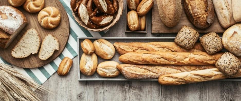 Le régime sans gluten expose à un risque cardiovasculaire