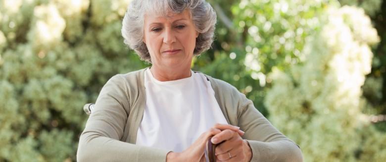 Parkinson : les patients se plaignent des effets indésirables des médicaments