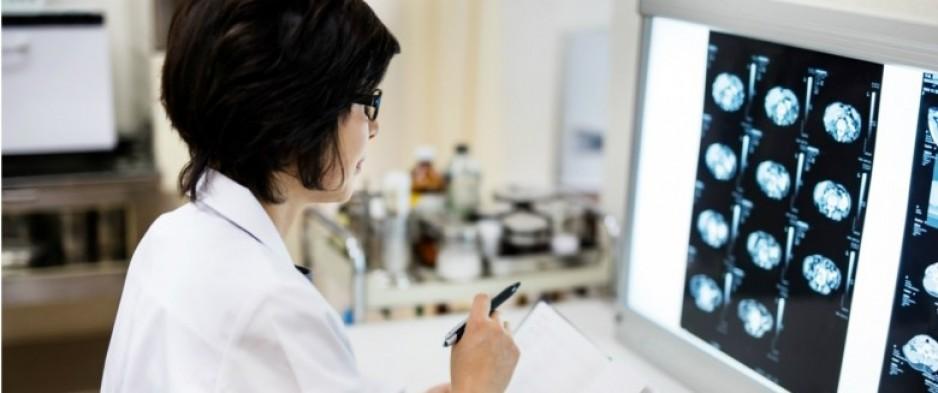 Maladie de Parkinson : le microbiote intestinal en cause ?