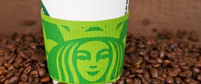 Starbucks, Costa, KFC : beaucoup trop de sucre dans leurs boissons !