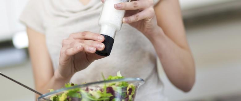 Comment réussir à respecter les apports recommandés en sodium et potassium ?