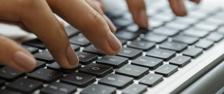 Un clavier d'ordinateur pour dépister la maladie de Parkinson ?