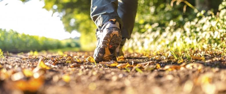 Diabète de type 2 : l'exercice, même léger, est toujours bénéfique