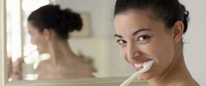 Protégez vos dents pour protéger votre cœur