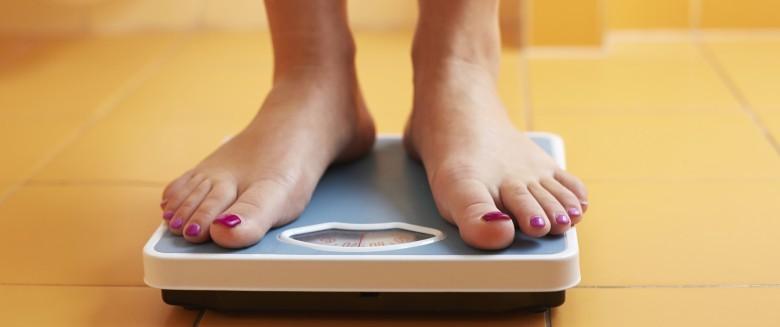 Obésité : des suppléments de vitamine D aideraient à maigrir