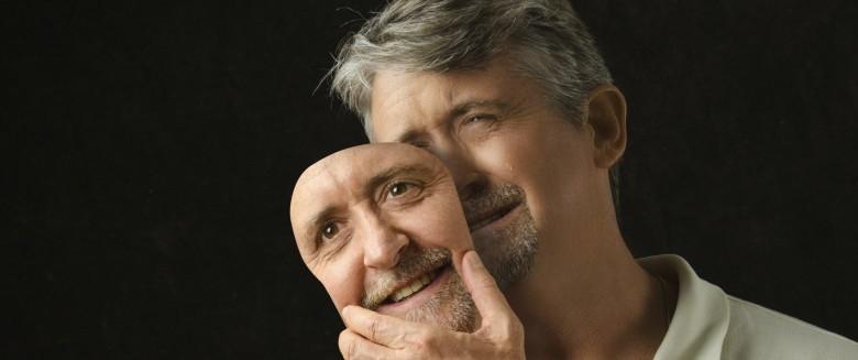 Troubles bipolaires : comment se rétablir ?