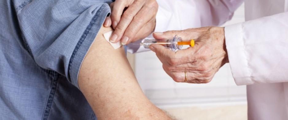 Grippe : se faire vacciner, un acte individuel mais aussi collectif