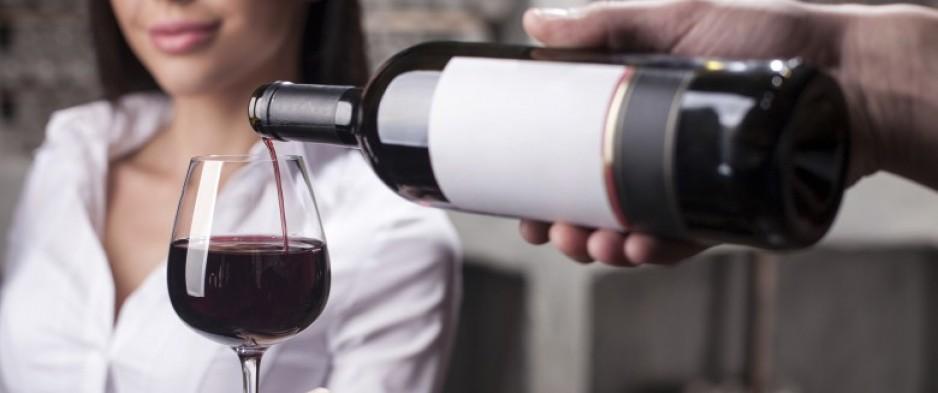 Alcool : quels sont ses dangers véritables ?