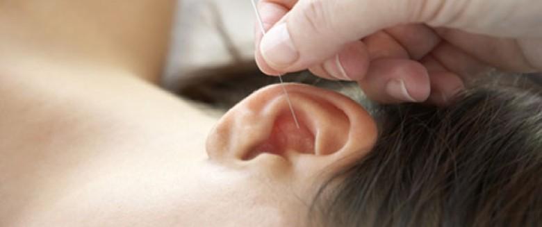 Auriculothérapie, ses bienfaits et ses contre-indications