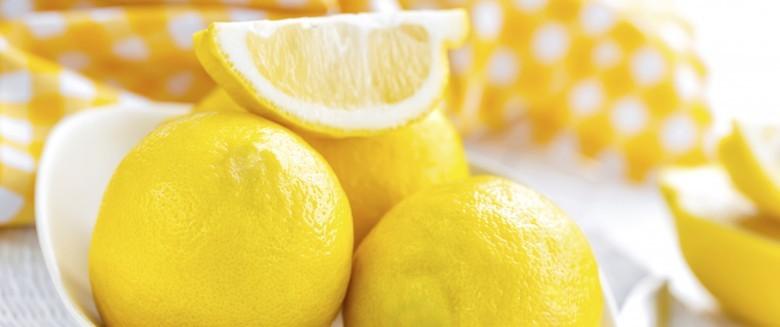 es que le citron fait maigrir