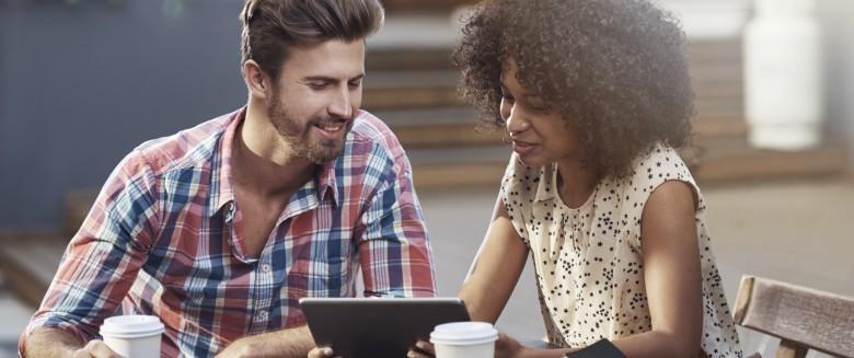 L'amitié homme-femme est-elle possible ?