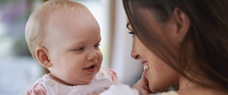 Les fontanelles du nouveau-né sont-elles vraiment fragiles ?