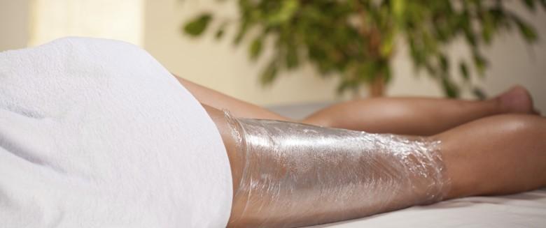 femme cellulite traitement