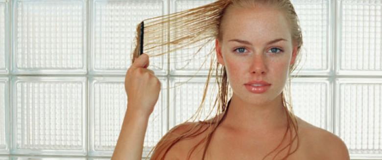 la coloration des cheveux est elle dangereuse pour la sant - Allergie Coloration Cheveux