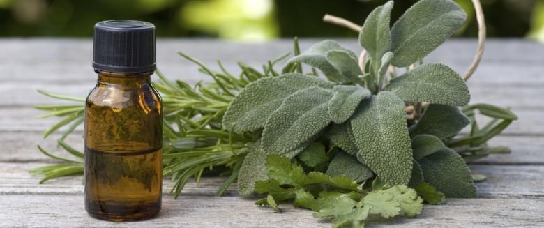 Comment choisir et conserver les huiles essentielles