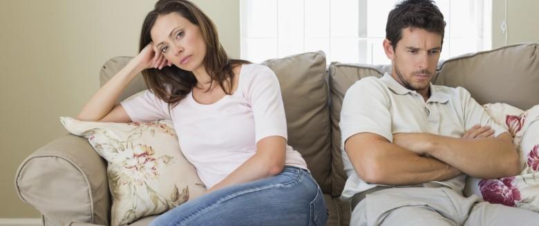Quand décider de suivre une thérapie de couple ?