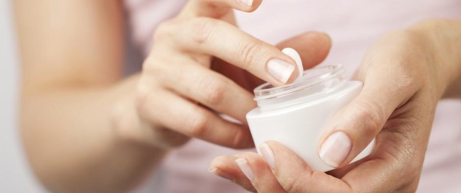 Les produits cosmétiques sont-ils dangereux ?