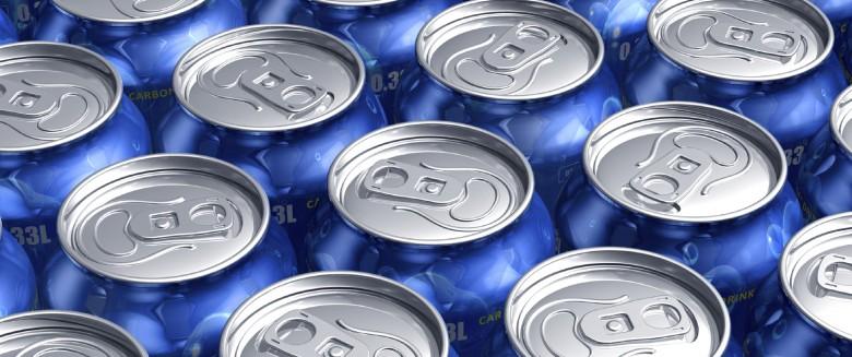 Soda light : boisson risquée ?