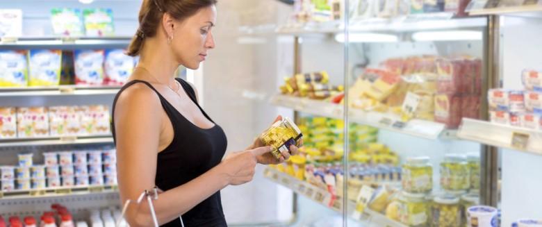 Faut-il respecter les dates limites de consommation ?