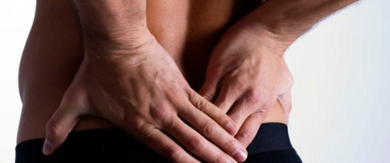 Sciatique : comment la soulager ?