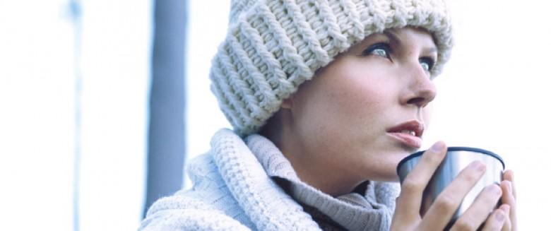 Virus de l'hiver : comment limiter leur transmission ?