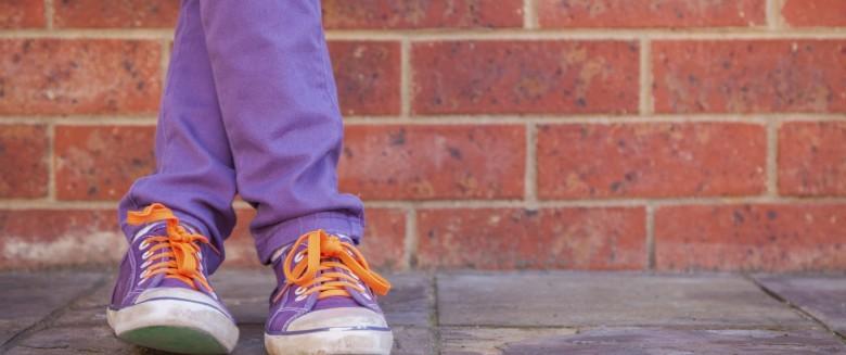 Harcèlement scolaire : 4 comportements qui peuvent alerter les parents