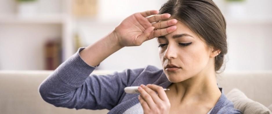 La fièvre est-elle toujours liée à une infection ?