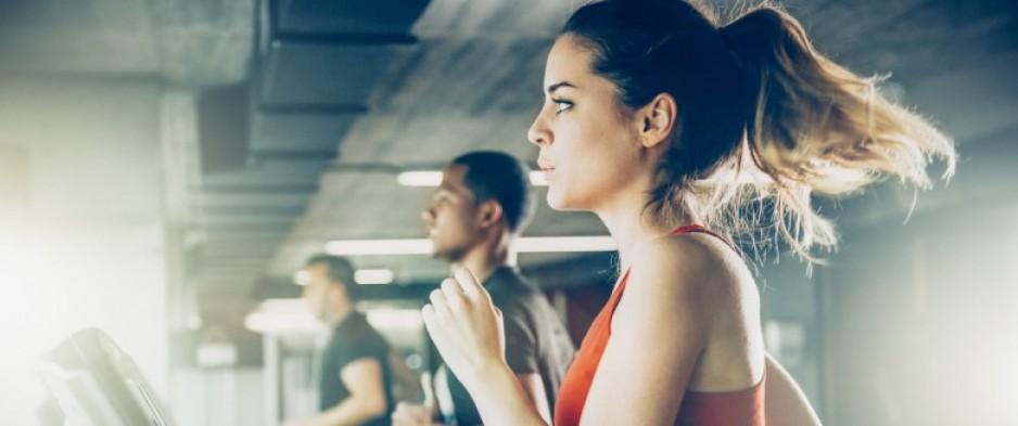 Crise cardiaque : les règles de prévention à suivre pendant le sport