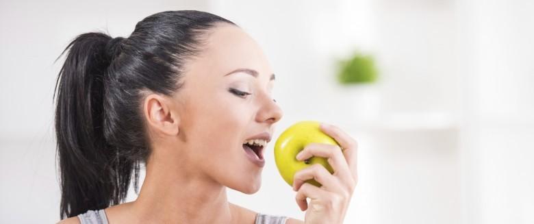 Après le sport : quoi manger pour diminuer les courbatures ?