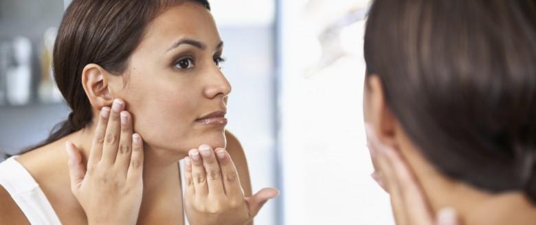 Botox, injections, peelings… comment ne pas aller trop loin ?