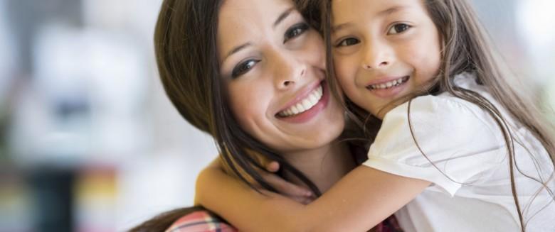 Comment motiver votre enfant  sans le stresser
