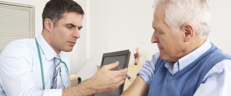 Vaccin contre la grippe : comment ça marche ?