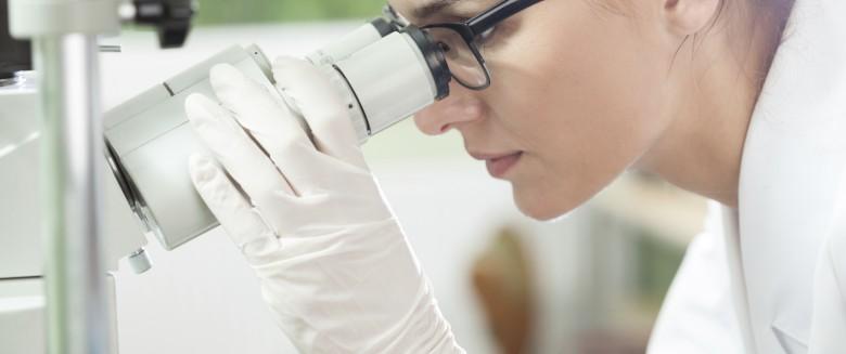 Nanoparticules : quels risques pour notre santé ?