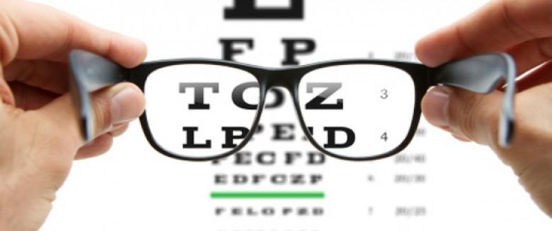 Orthoptie : soulager certains troubles visuels par la rééducation des yeux