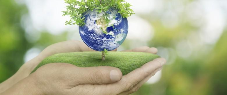 5 bons gestes pour la planète et pour sa santé