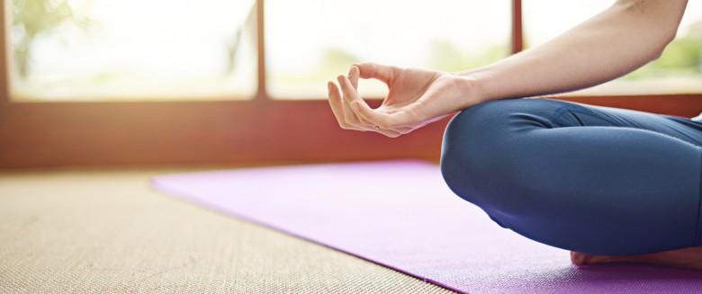 Yoga de la voix : 12 exercices contre le stress et les émotions négatives