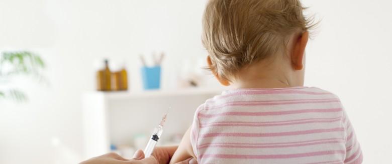 Vaccins : les points qui font polémique