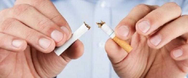 Échangez autour des thématiques Tabac, Alcool et Cannabis