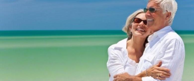 Échangez autour de la maladie d'alzheimer