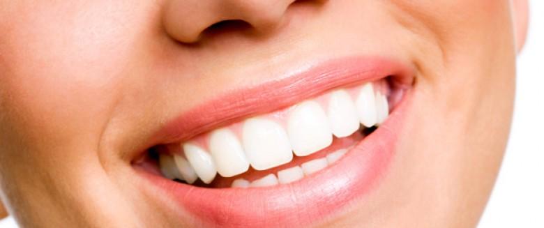 Échangez autour des problèmes dentaires