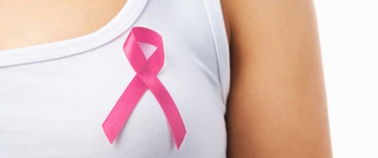 Échangez autour de la thématique le cancer du sein
