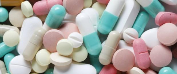 Qui sont ces jeunes adeptes des usages détournés de médicaments codéinés?