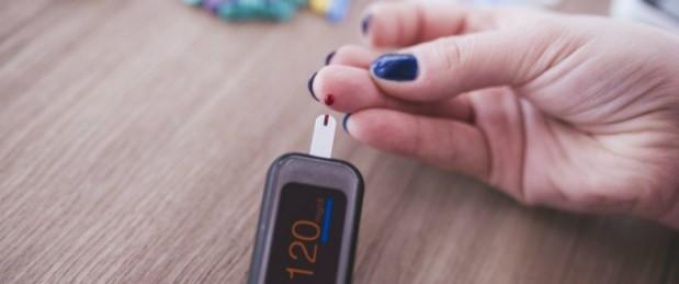 Diabète: le Freestyle Libre remboursé, une avancée pour les patients