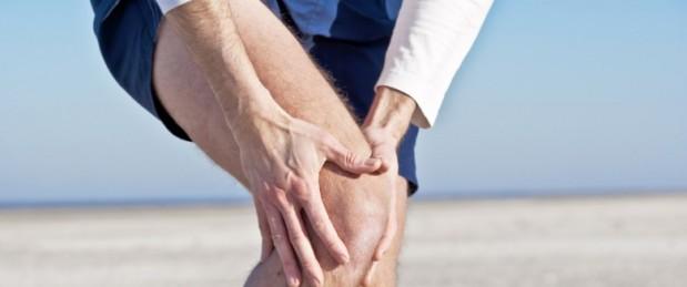 Arthrose du genou : les rhumatologues en appellent à Emmanuel Macron sur l'acide hyaluronique