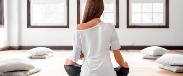 Méditation, attention à la maladie du zen !