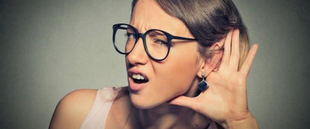 Fibromyalgie : attention à la perte d'audition !