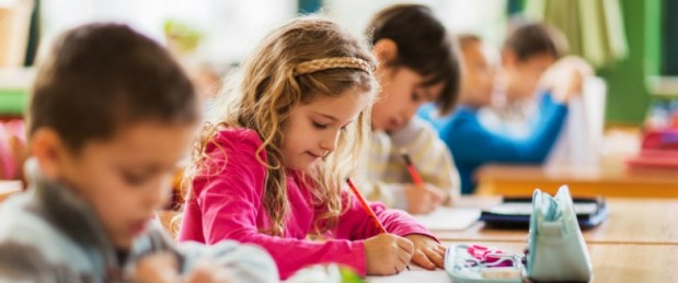 Rentrée scolaire : choisir les fournitures les moins toxiques